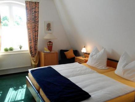 Zimmer2_440